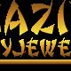 Amazing Body Jewelry - ABJ