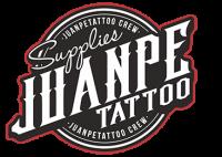 Juanpe Tattoo, estudio de Tatuajes en Madrid